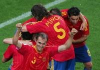 Imagen del Mundial de Alemania 2006