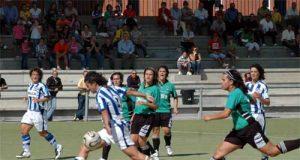 Imagen del partido Oviedo Moderno - Real Sociedad