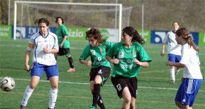El Oviedo Moderno vuelve mañana a San Claudio