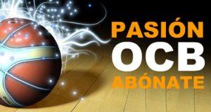 Imagen de la campaña del OCB