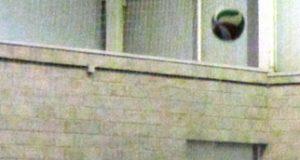 Oviedo no verá voleibol nacional la próxima temporada (Foto: Archivo MO).