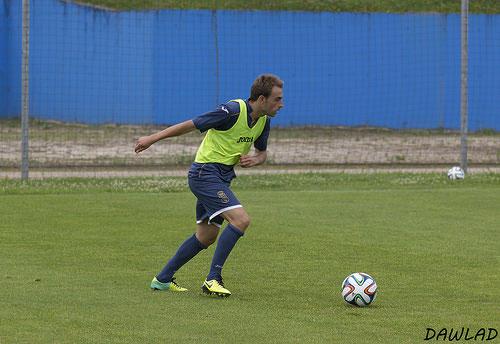 Héctor Font (Foto: Dawlad).