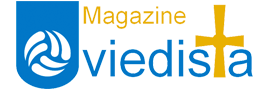 Magazine Oviedista